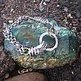 Inner Strength - Bracelet