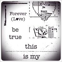LoveLines_1_