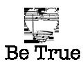 Be True Signature