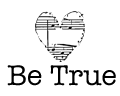 Be True Signature