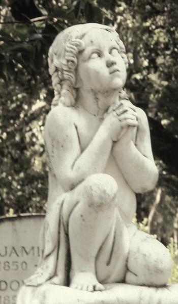 Angels0265